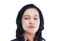 Bổ nhiệm quyền Tổng Giám đốc Sacombank