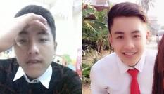 9X bán thịt lợn ở Hà Nội gây sốt vì quá đẹp trai