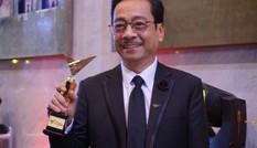 NSND Hoàng Dũng: Cảm ơn biên kịch Người phán xử Việt hóa thành công