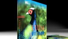 Thu hồi, tiêu hủy sách 'Chim Việt Nam'