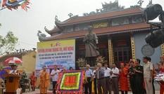 Bộ Văn hóa kiến nghị Thủ tướng về loạn danh hiệu