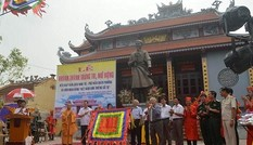 Liên hiệp các Hội UNESCO Việt Nam phản ứng với Bộ Văn hóa