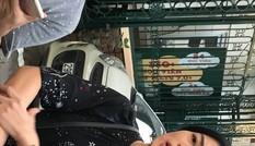 Trường Cao đẳng Nghệ thuật Hà Nội trả lời báo chí về vợ Xuân Bắc