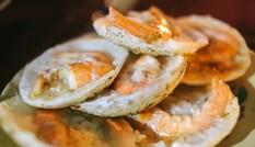 Những đặc sản Nha Trang lạ miệng, dễ ăn
