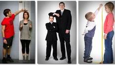 Có nên uống thuốc nội tiết để tăng chiều cao?