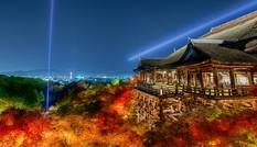 Vẻ đẹp cuộc sống thường ngày của người dân Nhật Bản