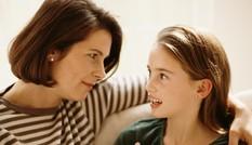 Những phương pháp dạy trẻ em tránh bị xâm hại