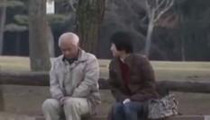 Người đàn ông trừng phạt vợ bằng cách không nói chuyện suốt… 20 năm