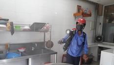 Vụ ngộ độc ở quán cơm gà Đà Nẵng: Vì sao do món dưa chua?