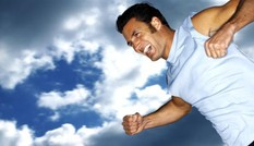 6 điều quý ông nên thay đổi để bảo vệ tuyến tiền liệt