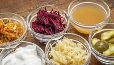 Probiotics giúp điều trị ung thư ruột hiệu quả