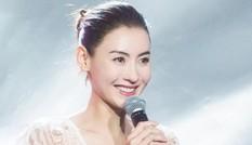 Trương Bá Chi – Bà mẹ đơn thân U40 rạng ngời xinh đẹp