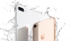 [ĐỒ HỌA] iPhone 8 có gì đặc biệt?