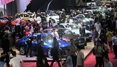 Giảm giá nhiều, doanh số xe lắp ráp bất ngờ vượt xe nhập khẩu
