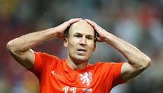 TIN NHANH World Cup sáng 11/7: Argentina không xứng vào chung kết?
