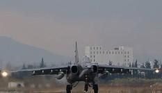 Bản tin 20H: Mỹ xác nhận máy bay Nga vi phạm không phận Thổ Nhĩ Kỳ