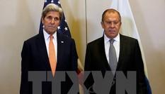 Bản tin 20H: Đức cảnh báo quan hệ Nga - Mỹ căng thẳng leo thang