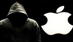 Chuyên gia IT nói gì vụ Apple bị dọa hack hàng trăm triệu tài khoản?