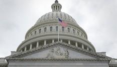 Quốc hội Mỹ gửi 'tối hậu thư' cho Tillerson về kế hoạch chống Nga