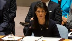 Đại sứ Mỹ: Lãnh đạo Triều Tiên 'cầu xin chiến tranh'