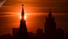 EU ra mắt trang web chống 'thông tin thất thiệt từ Nga'