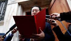 Đại sứ bị trục xuất, Triều Tiên tố Peru 'đổ dầu vào lửa'