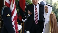 Kuwait trục xuất đại sứ Triều Tiên theo yêu cầu của Mỹ