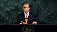 'Rắn'với Triều Tiên, Trung Quốc vẫn khuyên Nhật Bản không từ bỏ đối thoại