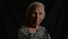 Cụ già 86 tuổi đi đòi công lý vì quá khứ bị ép làm nô lệ tình dục