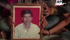 Hàng nghìn nông dân Ấn Độ tự tử vì... biến đổi khí hậu?