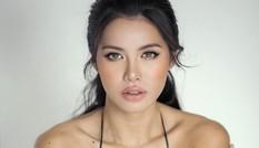 Minh Tú: 'Tôi không yêu đàn ông bất tài'