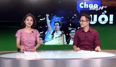 'Cậu bé Google' Phan Đăng Nhật Minh: Từ 'thần đồng' 6 tháng tuổi đến quán quân Olympia 2017