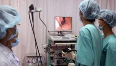 70% người Việt nhiễm vi khuẩn có thể gây ung thư dạ dày