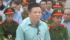 """Hà Văn Thắm: """"Ở trong tù sướng hơn ở ngoài"""""""