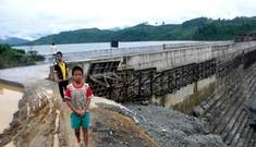 Đại biểu QH Ngô Văn Minh: Nên dừng thủy điện Sông Tranh 2