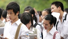 Nhiều trường tiếp tục gọi thêm sinh viên