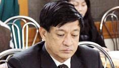 Vụ phá nhà ông Đoàn Văn Vươn: Khởi tố bị can cựu chủ tịch huyện Tiên Lãng