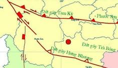 Động đất cực mạnh, toàn huyện Bắc Trà My, TP Tam Kỳ rung chuyển