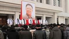 Triều Tiên đóng cửa biên giới