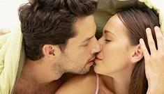 Nhân sâm – Viagra tự nhiên cho quý ông