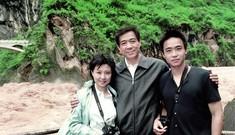 Bạc Hy Lai – Những góc khuất cuộc đời