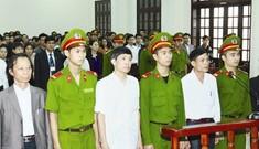 Cựu chủ tịch huyện Tiên Lãng được hưởng án treo