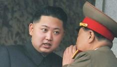 Nhận diện thế hệ lãnh đạo mới của Triều Tiên