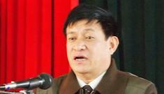 Vụ cưỡng chế nhà ông Đoàn Văn Vươn: Truy tố nguyên Chủ tịch huyện Tiên Lãng