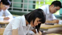 Nhiều trường công bố điểm chuẩn nguyện vọng bổ sung