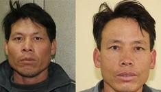 Truy tố 4 người trong gia đình ông Đoàn Văn Vươn tội giết người