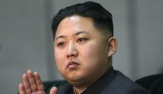 Triều Tiên suy tôn Kim Jong-Un là lãnh đạo tối cao