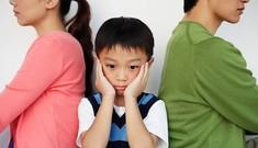 Hiểu về bất đồng giữa cha mẹ và con cái