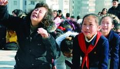 Trung Quốc kêu gọi Triều Tiên ủng hộ lãnh đạo mới