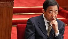 Bạc Hy Lai sẽ bị xét xử sau đại hội Đảng?